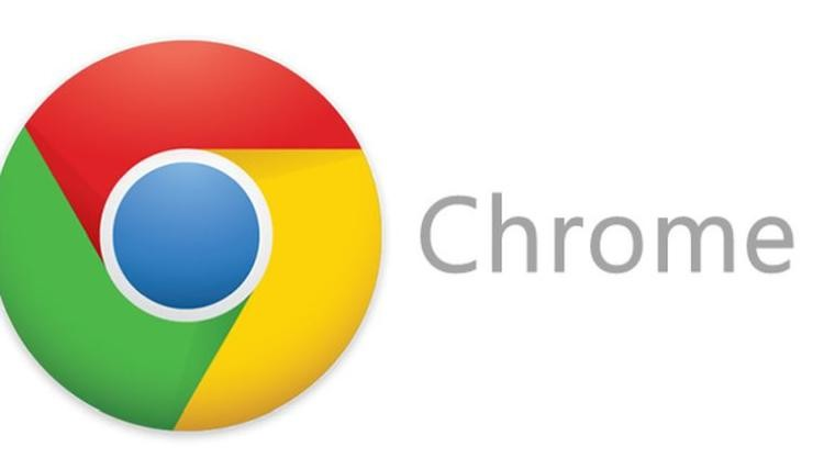 how to hide chrome suggested articles