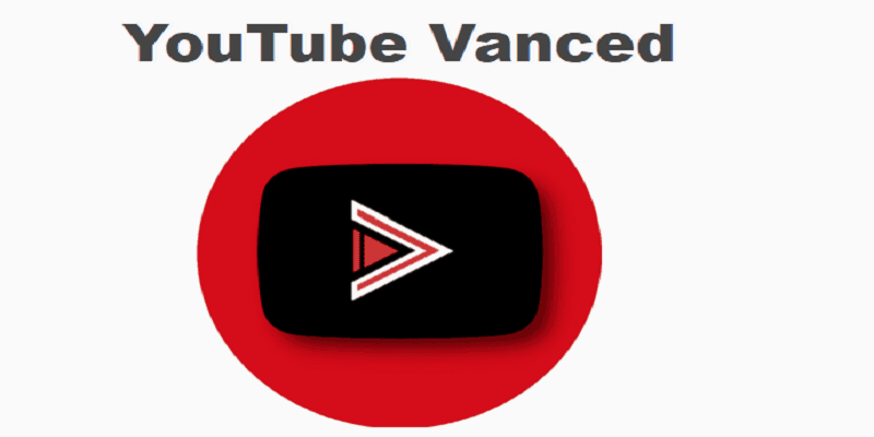 How to download Youtube vanced on Android