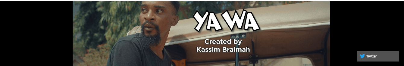 Best Comedy Youtube Channels in Nigeria