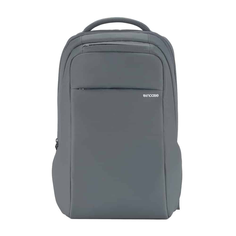 best laptop backpacks to travel