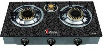 electric cookers with glass tops in Nigeria