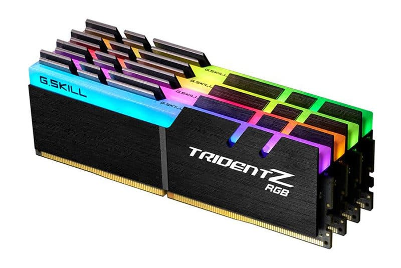 DDR4 RAM To Buy For Gaming