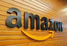Amazon Ring goes for more flexibility on how it handles users data