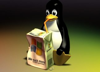 Reasons to Switch From Windows to Linux