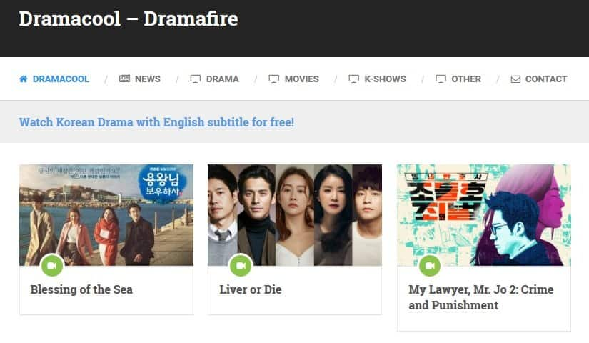 How To Download Stream And Watch Korean Movies Online Oscarmini