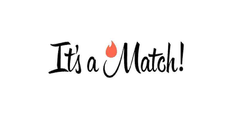 best dating apps in malaysia