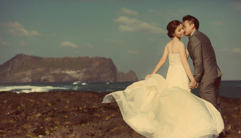 best wedding photographers in malaysia