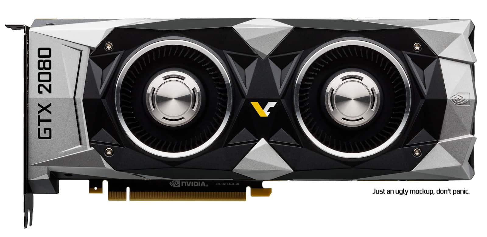 Best Graphics Card For Your PC