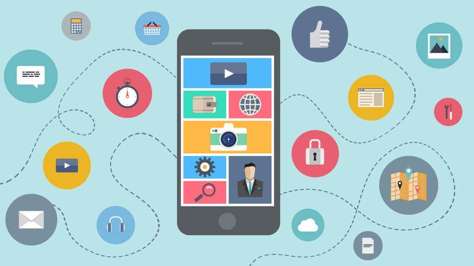 Reasons to Build a Mobile App for your Business
