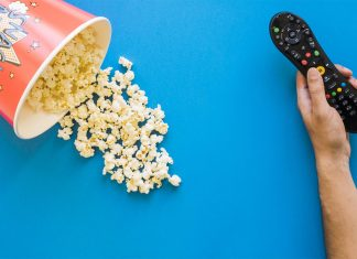 Best TV Shows for your next travel trip