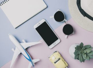 Best Gadgets for your next Travel