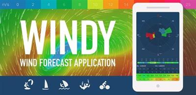 weather apps for pilots
