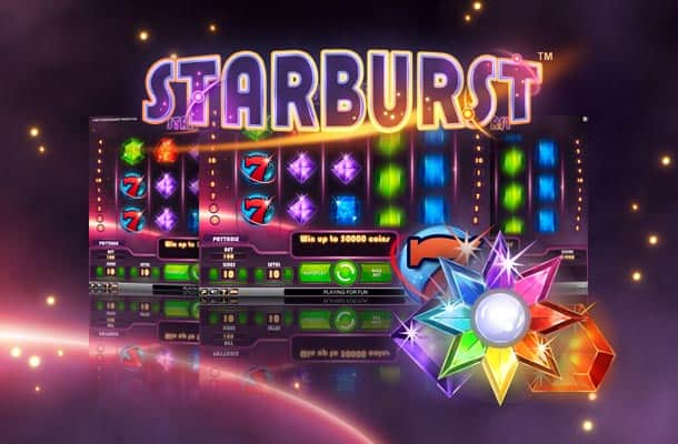 free slot games app for Android