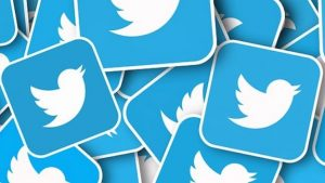 Twitter ready to roll out subscription product