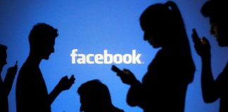 Palestinian Spies Behind Hacking Campaign-Facebook