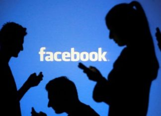 No Plans To Notify Owners Of Hacked Accounts About Data Brach