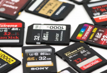 Why You Need An SDCard Recovery Software Now