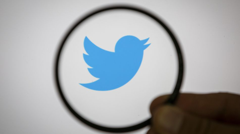 how to get the old twitter web interface