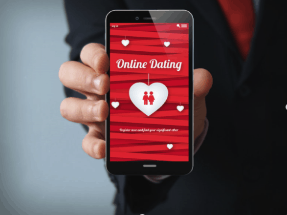 Best iOS Dating Apps