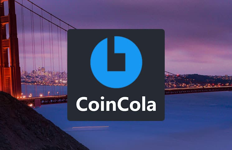 Coincola Review