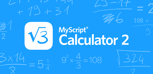 Math Apps For Android
