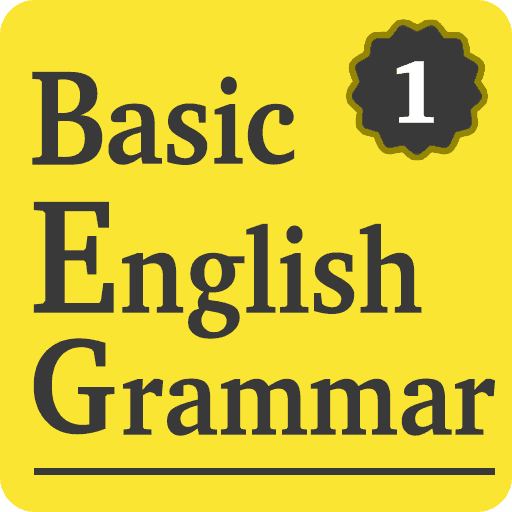 10 Best Grammar Apps For Android Oscarmini