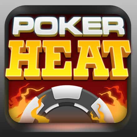 best Poker apps for Android