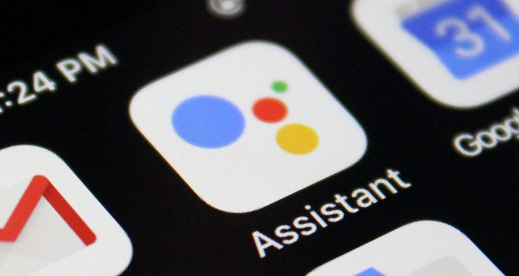 Disabled And Accessibility Apps For Android