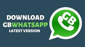 ow to schedule Whatsapp messages with GBWhatsapp
