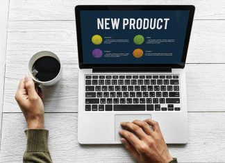 Product Launch Influencer Tips