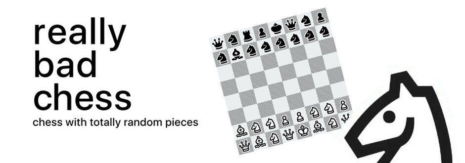 Chess Games For Your Android Phone