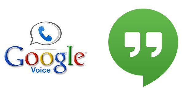 Tips For Google Voice In Hangouts