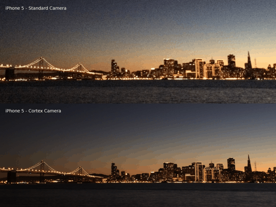 Apps For Taking Night Mode Photos On Your iPhone