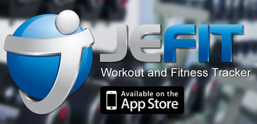 Personal Trainer Apps For Android