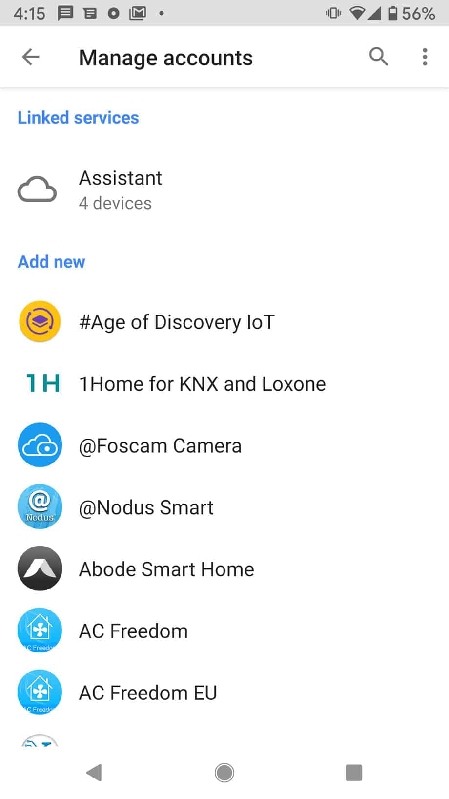how to make Google Assistant or Alexa find any lost item with a tile tracker