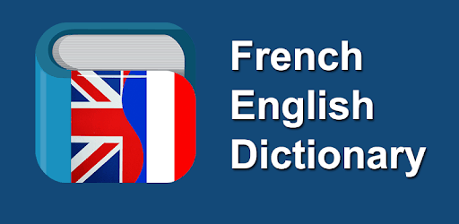 French To English Dictionaries For Android