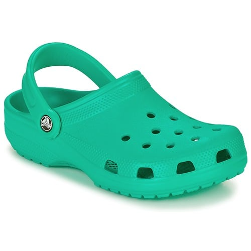 Best Selling Shoes On Amazon