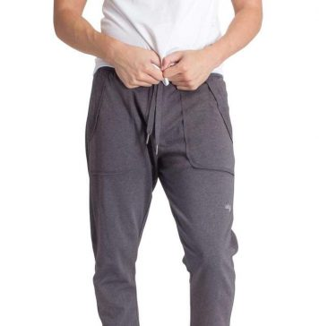 Ably Apparel Leisure Sweatpants