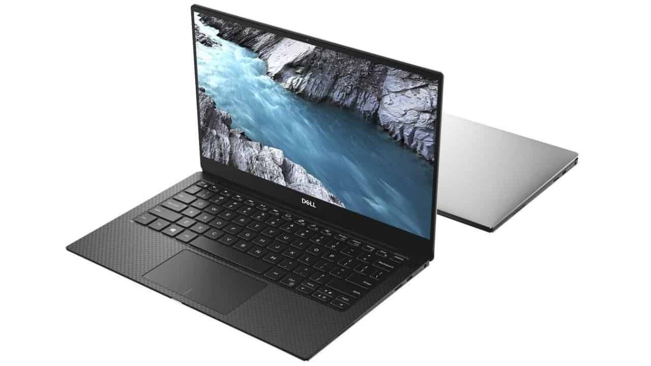 Laptop Deals For February