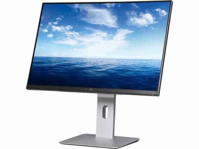 Computer Monitors For Your Laptop Or Desktop PC