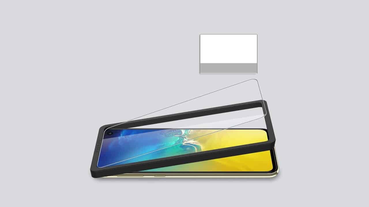 Best OnePlus 7T Screen Protectors
