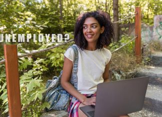 Things To Do if you are unemployed in Nigeria