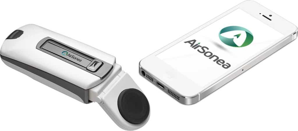 Best Gadgets For Asthma