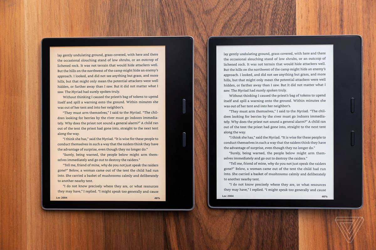 Best E-readers To Buy