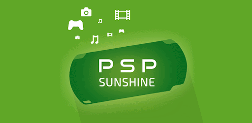 PSP Emulators For Your Android Phone