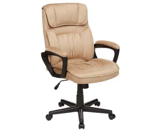 Best Office ChairsOffice Chairs To Buy