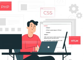 Importance of Microsoft 70-486 Exams for WebDesigners