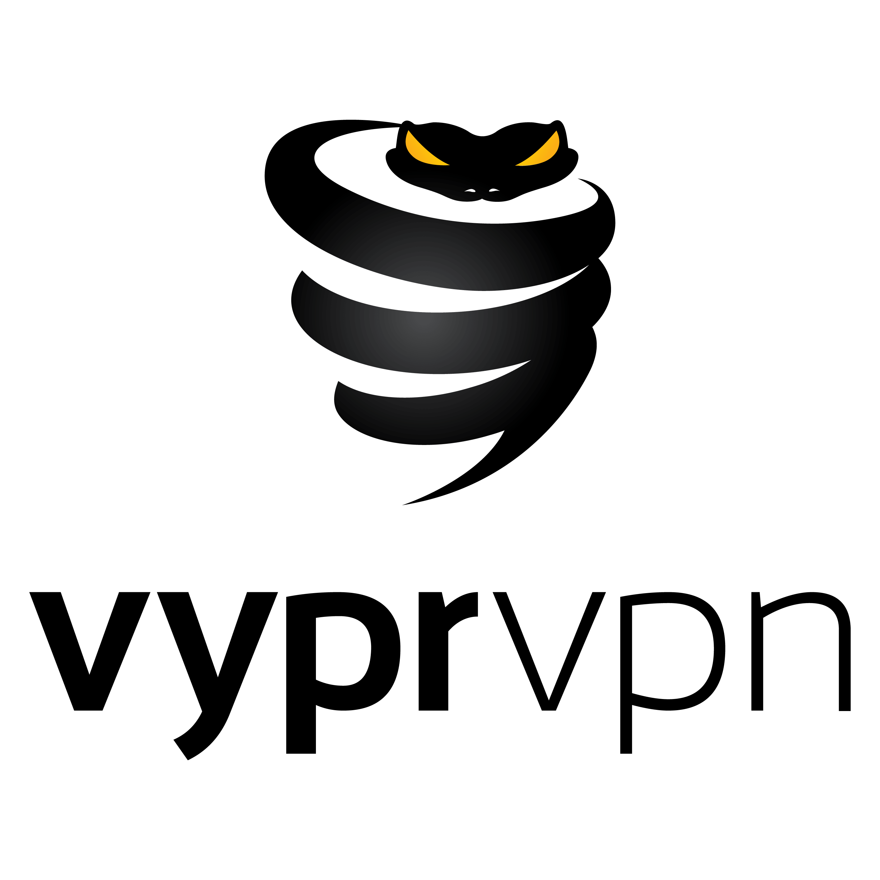 VPN For Amazon Fire TV And Firestick