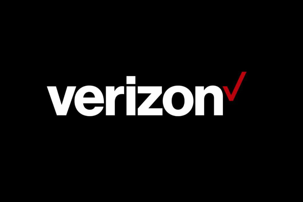 Verizon Family Plan
