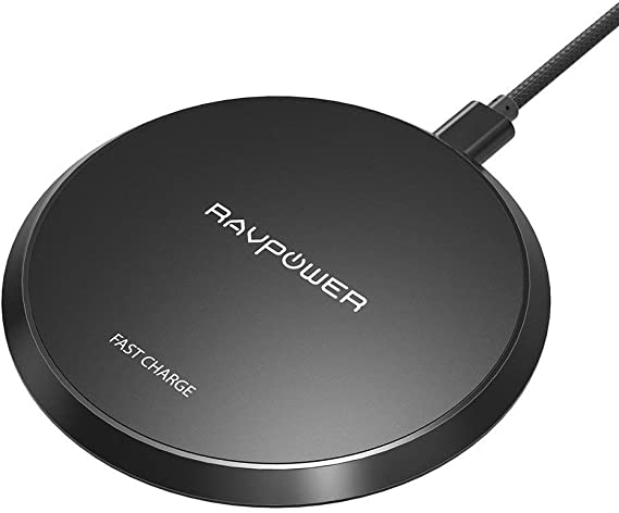RAVPower Wireless Charger